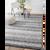 Classie Shag Indoor Rug - Grey Multi
