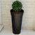 Creston Tall Planter