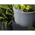 Mod Planter