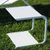 Holly Chaise Side Table (Set of 2)