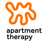 apartment-therapy-logo.png