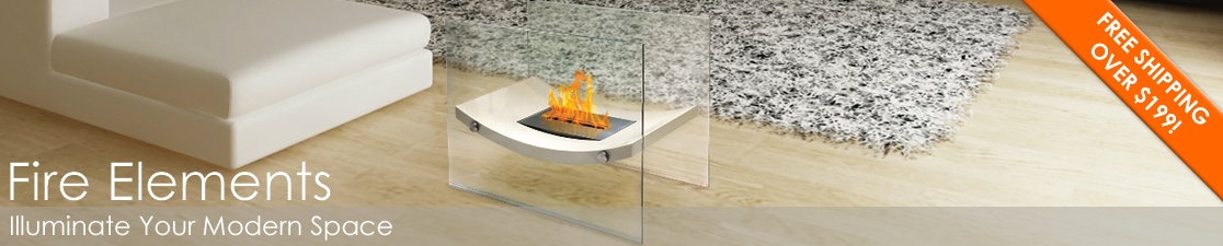 patio-fire-elements-category-header-17nov2017-copy.png