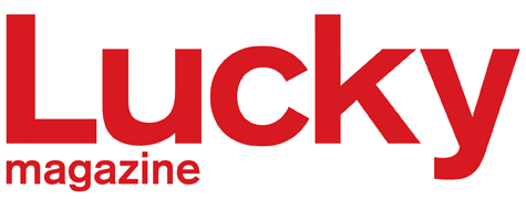 lucky-magazine-logo.png