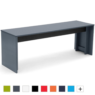 Cool Hall Dining Bench Pabps2019 Chair Design Images Pabps2019Com
