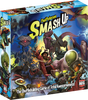 Smash Up Base Game