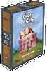 Dice City By Royal Decree