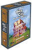 Dice City By Royal Decree