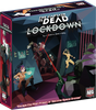 The Captain is Dead Episode 2 Lockdown