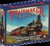 Trainmaker