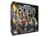 Thunderstone Quest Base Game