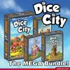 Dice City MEGA Bundle