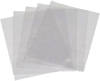 Thunderstone Quest 500 Premium Sleeves 1ST GENERATION (NEVER TO BE MADE AGAIN)