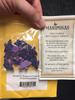 Purple Butterflies Promo Pack