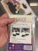 Calico Kickstarter Cats