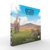 Ecos New Horizons