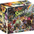 Smash Up Bigger Geekier Box