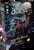 Thunderstone Quest Quest 6 What Lies Beneath