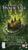 Mystic Vale: Evergreen