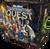 Thunderstone Quest New Horizons