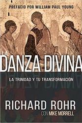 La Danza Divina: La Trinidad y Tu Transformación