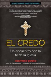 [Recursos para el ministerio hispano series] El Credo: Un encuentro con la fe de la Iglesia