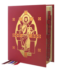 Misal Romano - Tercera edición: Edición para el Altar (Altar Edition)