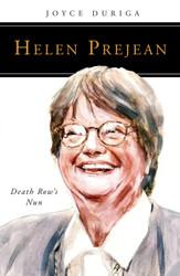 [People of God series] Helen Prejean: Death Row's Nun