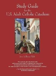 Study Guide for the US Adult Catholic Catechism