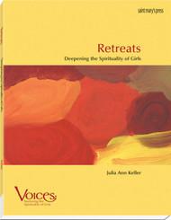 Retreats: Deepening the Spirituality of Girls