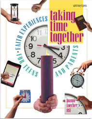 Taking Time Together