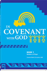 [Witnesses of Hope Collection] In Covenant with God: Builders of Hope Book 1