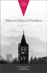Merton's Palace of Nowhere: 40th Anniversary Edition