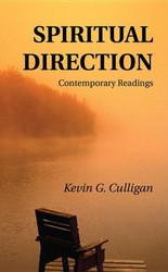 Spiritual Direction: Contemporary Readings