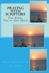 Praying with Scripture: You've Got Mail!