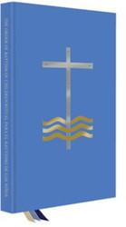 The Order of Baptism of Children/Ritual para el Bautismo de los Niños: Bilingual Second Edition/Edición Bilingüe