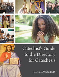 Catechist's Guide to the Directory for Catechesis (Booklet)