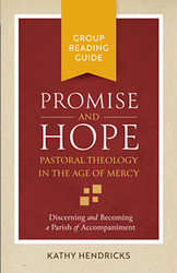 Promise and Hope Group Reading Guide (Booklet)