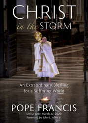 Christ in the Storm: An Extraordinary Blessing for a Suffering World