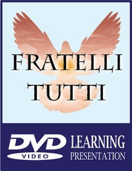 Fratelli Tutti Learning DVD Learning Kit (DVD)