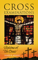 Cross Examinations (Booklet): Stations of the Cross Reflections