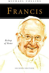 [People of God series] Francis: Bishop of Rome: Second Edition