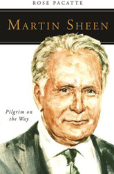 [People of God series] Martin Sheen: Pilgrim on the Way