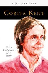 [People of God series] Corita Kent: Gentle Revolutionary of the Heart