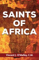 Saints of Africa