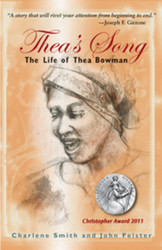 Thea's Song (Softcover): The Life of Thea Bowman