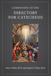 Companion to the Directory for Catechesis