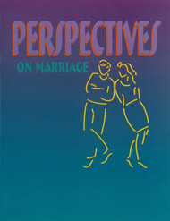 Perspectives on Marriage: Ecumenical Edition
