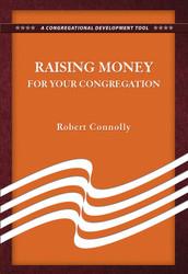 Raising Money for Your Congregation (Booklet)