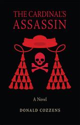 Cardinal's Assassin: A Novel
