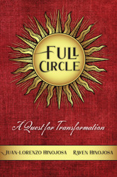 Full Circle: A Quest for Transformation